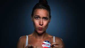 Young-voter-via-Shutterstock