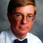 George Will, y'all.
