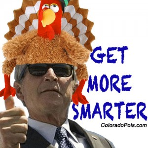 MoreSmarter-Thanksgiving