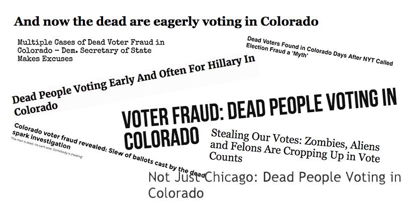 votefraudheadlines