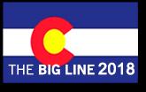 biglineflag18