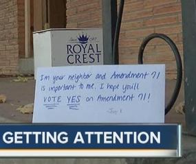 amendment71