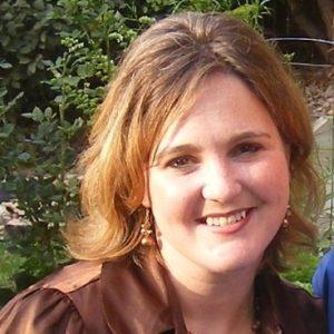 Holly Hansen picture 28