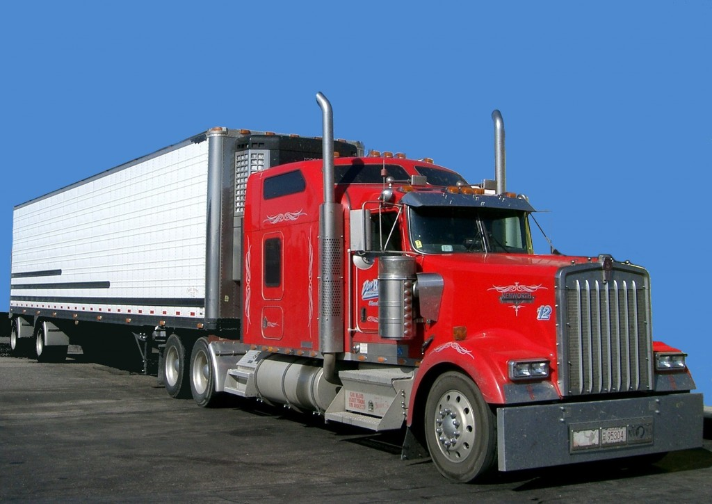 M149a2 furthermore His Father Was A Semitruck likewise 7406414 Blue Dump Truck 3 Axle Cartoon additionally Trucks as well 184131 Articulated Lorry Turning Circle Cadillac. on tanker trailer