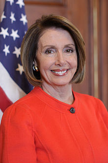 Image result for rep. nancy pelosi