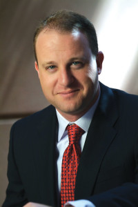 Rep. Jared Polis.